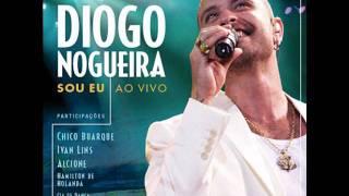 Diogo Nogueira - Malandro é Malandro, Mané é Mané