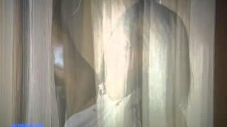 Irmãos Verdades - Quero-te Baby (Acústico) (Vídeo Oficial) (2009)