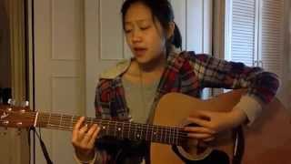 My Hope and My Salvation - Fiona Lee