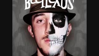 Beetlexus - No lo recuerdas