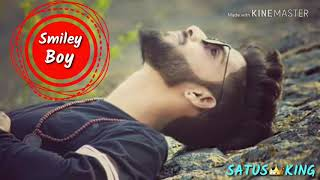 #*Sun Sonio Son Mere Yar New WhatsApp status💟*