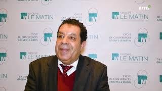 CCGM 2020: Déclaration de Hassan Maatallah, Association Maghreb Secours