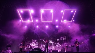THE 1975 - YOU | WE THE FEST 2016 JAKARTA HD