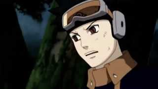 Uchiha Obito (A.M.V) - First Hero, Last Villain