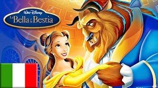 Doppiaggio amatoriale - La Bella e la Bestia