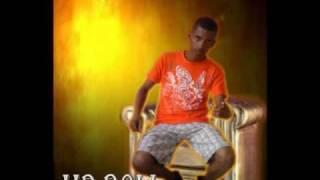serenata de amor-- dj zeta ft mr boli y la esencia el tio