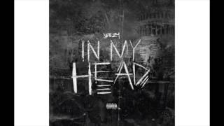 Young Jeezy- In My Head w/Lyrics
