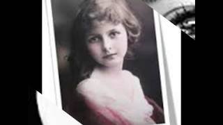 Ioan Gyuri Pascu - Fata cu ochi tristi ( original)