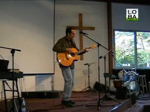 neal-morse-sing-it-high-medley-live-in-wetzlar-germany-nealmorsegermany