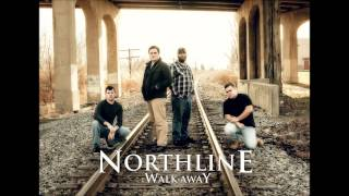 Walk Away - Northline (Detroit, MI) [Pop/Rock Music] ©2014