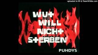Phudys .Feat Till Lindemann - Mein Wutt Will Nicht Sterben (Fire In The Hole / Counter Strike Radio