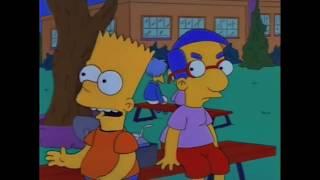Post Malone, Swae Lee - Sunflower EDIT (The Simpsons)