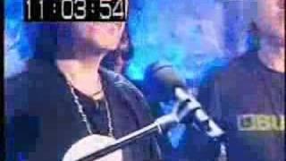 PUDELSI - Będzie dobrze - TVP2