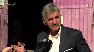 """Bosanac: """"Marija Šerifović je retardirana"""""""