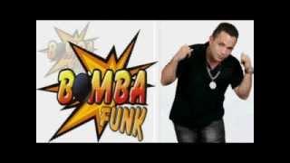 Bomba Funk - Mc ChaveriN - Dj Leco Jpa - Kamehameha