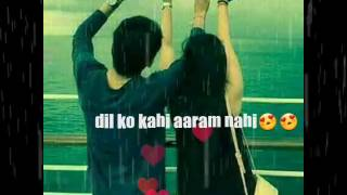 watsaap status hindi best songs