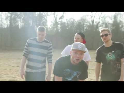 die-orsons-jetzt-official-video-single-version-chimperatortv