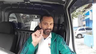 VÍDEO 210 - O QUE DA DINHEIRO EM BRINQUEDOS | ALUGUEL DE BRINQUEDOS | JOSÉ MONTEIRO