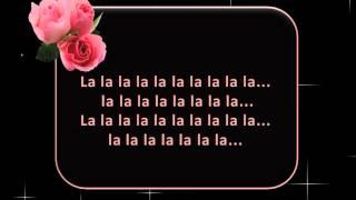 Amália Rodrigues - La La La