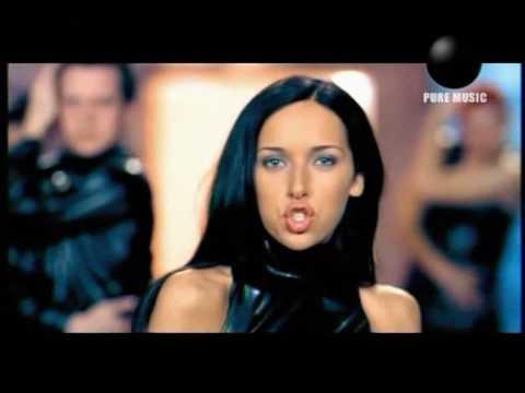 Before You Love Me de Alsou Letra y Video