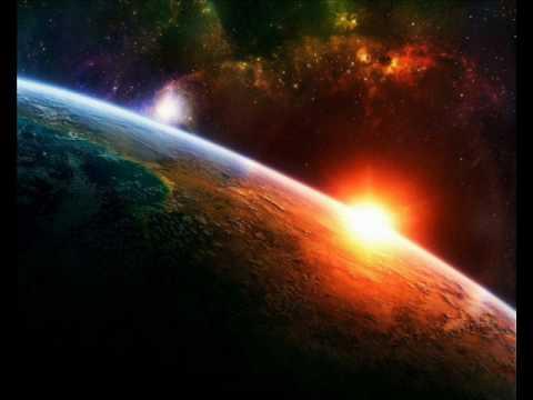 Astrologa de Walter Giardino Letra y Video