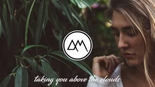 Don Diablo & Steve Aoki x Lush & Simon - What We Started (ft. BullySongs)