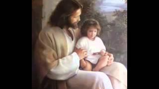 Cristo Amigo - Ivete Sangalo e Padre Marcelo Rossi - Compositor: Vander/Ney Fernandes/Jadiel