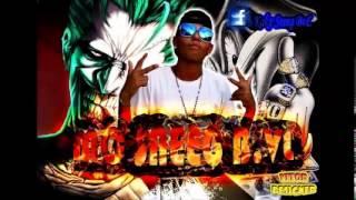 MC  SNEEG     MAS PODE VIN NENEN   $ FUNK OSTENTAÇÃO $   PRODUÇÕES  DJ BLACK B VL  O MULEKE DA MIDIA