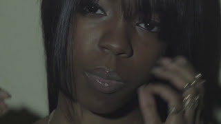 "Tori Doe "" If I Ever "" Official Video"