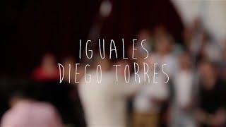 Iguales - Diego Torres, cover por Argentina Gospel Choir