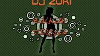 DJ Zoki Balkan Fiesta (Short Edit)