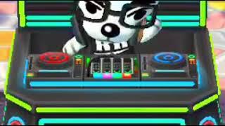 DJ KK Slider Performs Sikko Mode