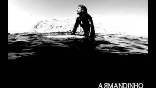 Armandinho - A Flor da Pele