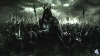Audiomachine   Warlords HD Epic Battle Theme Song