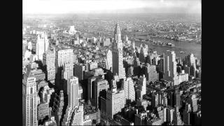 Robert Goulet - New York's My Home