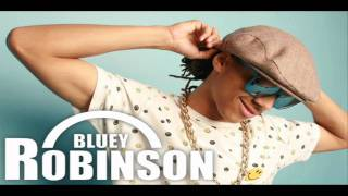 Bluey Robinson - Showgirl (FULL VERSION)