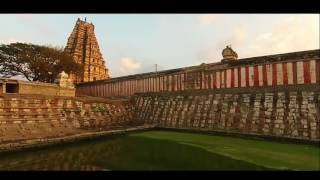 Devalaya - An epicenter of Dharma