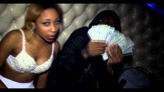 LMCOB Louie Ray - Still Grinding Official Video