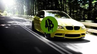 Wildfellaz & Problem ft. Lil Jon - Andale (Instrumental) (Bass Boosted)