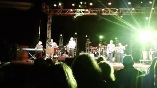 Dire Straits Legacy - The Bug (final)
