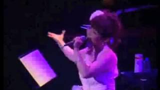 とんがり帽子のメモル〈山野さと子 STB139 Live〉