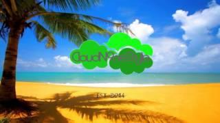Zero 7 (Ft. Jose Gonzalez) - Futures
