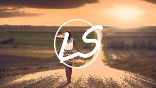 Craig David - Walking Away (TRU Concept & Rich James Remix)