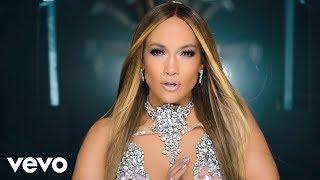 Jennifer Lopez - El Anillo (Official Video) width=