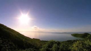 Sunny Lax - P.U.M.A (Music Video) HD