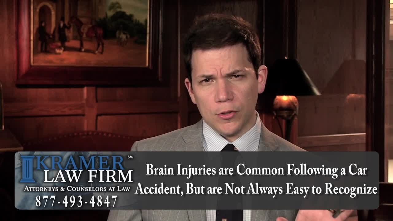 Personal Injury Lawyer East Rockaway NY Cost