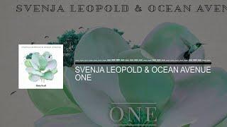Svenja Leopold & Ocean Avenue - One