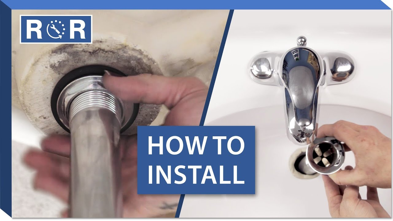 Kitchen Drain Repair Bowie Tx