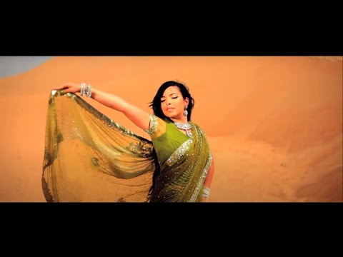rohff-thug-mariage-feat-indila-clip-officiel-rohff-official