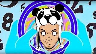 MAKROBEAT Ft. Buxxi & Jiggy D - How Dare You [Original Mix]